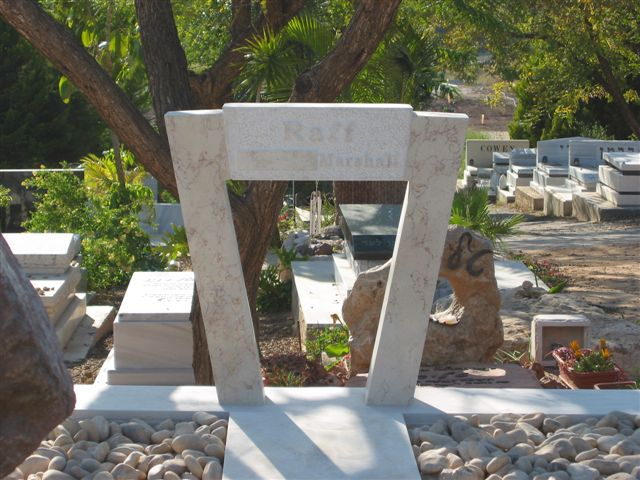 12Gravestone_Close_up_of_Portal_No_3_Series_2c_3ft_x_3ft_Jerusalem_stone_wind_chimes