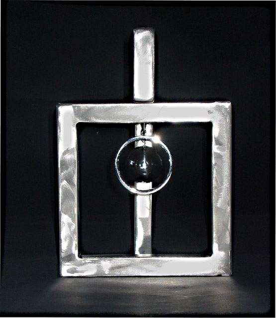 12Portal_No_1_Series_3c_stainless_steel_front_view_a