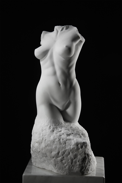 Danza-Marble-web-3533