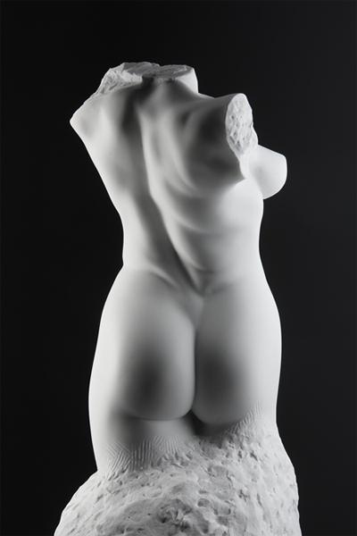 Danza-Marble-web-3630