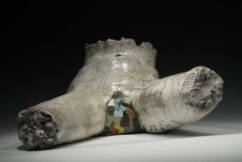 Figleaf-camouflage-L-Bob_Clyatt_Sculpture
