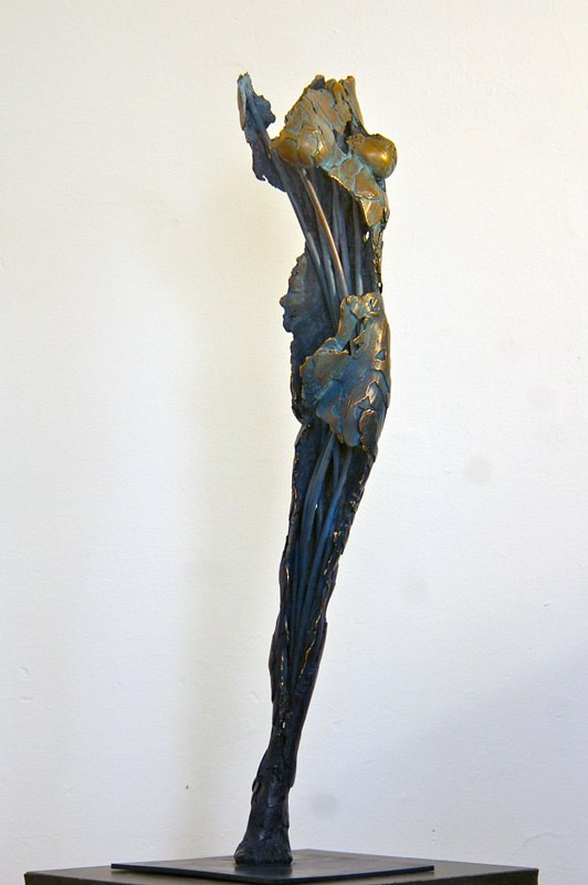 Hathor-6298
