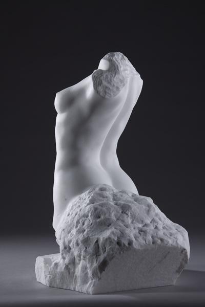 Lora-Marble-web-9277