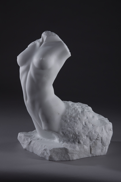 Lora-Marble-web-9332