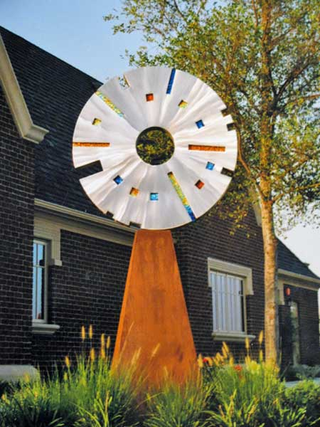 2-coTime-Wheel-scpy