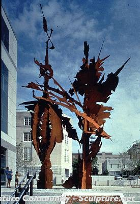 283Passage_by_Albert_Paley