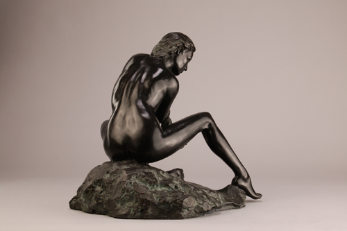 1909Bather_169_copy