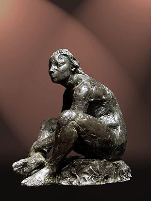 2172Achucarro_Gloria_Sculpture_08