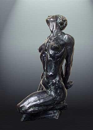 2172Achucarro_Gloria_Sculpture_27