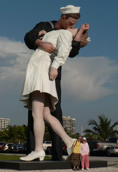999Unconditional-Surrender
